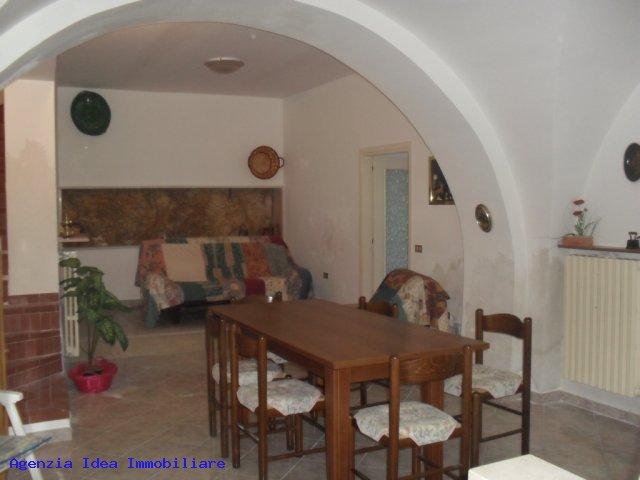 Casa Montagna Abruzzo Tipica Casa in Montagna