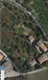 ea_casa_Guarduagrele_dall_alto__Small_